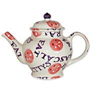 Fat-Rascal-4-Cup-Teapot,19045,106